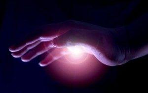 Energy Medicine, Connie Prodromou